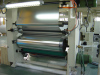 METALIZED CPP PACKAGING FILM