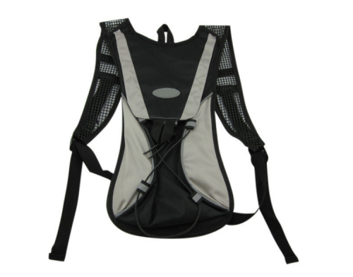 Bicycle equipments Shoulder bags