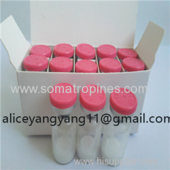 getting tanned health peptides hormone mt-2 melanotan ii