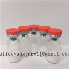 melanotan 2 powder melanotan II best price safe delivery MT-II