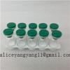 Igtropin lr3 High quality low price IGF-1 LR3 insulin growth factor