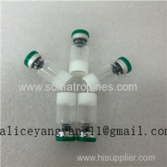for weight Loss 99% Human Growth Hormone Kirotropin HGH Powder
