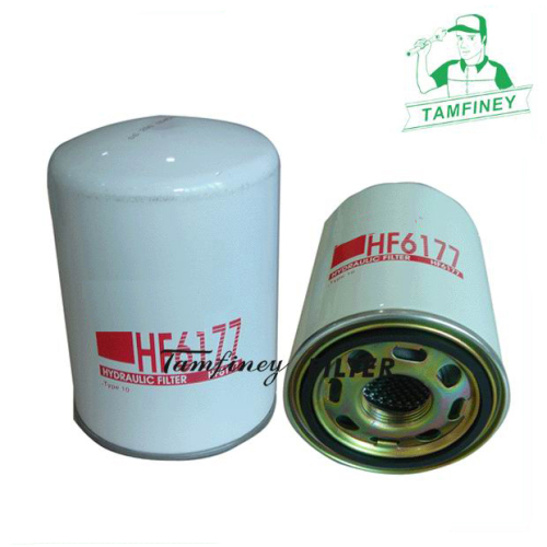 China Factory hydraulic oil filters 32/901701 MX1591410 W1374/2 848101076 707737851 73170268 80457412 HF6177 for JCB exc