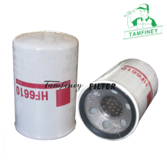 Donaldson spin-on hydraulic filter HF6610 P566922 1A8115-48310T 920130.0009 92013002 P167830 CG-03-C01 920130