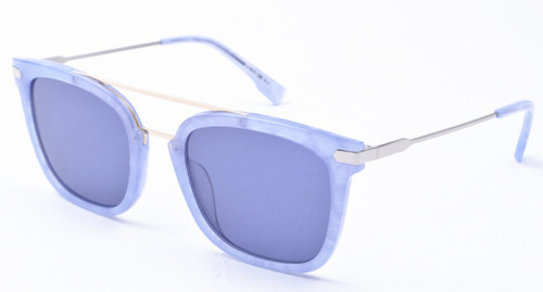2018 fashion sunglasses lens frame