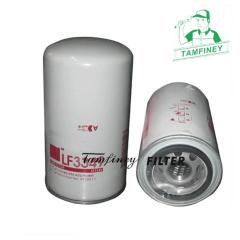 Hyundai engine oil filter for 6732-51-5140 6732515140 3890709 3903224 3908616 59728170 11E170110 13474382 LF3345