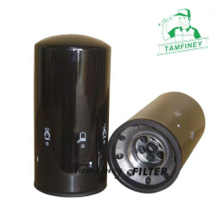 Tract parts LF3548 3919562 1295155H1 J919562 84475543 YN50V0001D5 6742-01-4120 1113896 filter of tractor oil filter