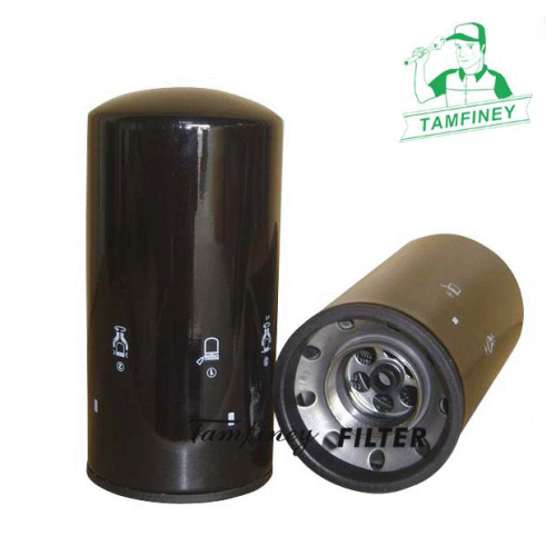 Tract parts LF3548 3919562 1295155H1 J919562 84475543 YN50V0001D5 6742-01-4120 6742-01-2430 1113896 filter of tractor oi