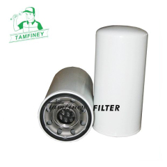 Tract parts LF3548 3919562 J919562 84475543 YN50V0001D5 6742-01-4120 6742-01-2430 1113896 filter of tractor oil filter