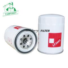 Hino engine oil filter 4429726 4283859 4206079 4283851 15607-1381 156071381 KS192-7N 15607-1430 23530411 LF3665
