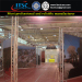 Aluminum Truss Rigging for Expo.Trade Show Events