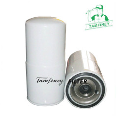 Replace donaldson oil filter of heavy-duty filter 330432 3313289 3889311 3021658 1212621H1 LF777 LF3542