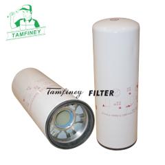 Cheap oil filter 3101868 324617A1 LF9080 LF9070 LF9000 LF9011 LF9018 LF9001 of china oil filter for generators