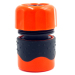 Plastic 19MM outdoor water hose pipe female connector