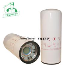 Cheap oil filter 3101868 LF9080 LF9070 LF9000 LF9011 LF9018 LF9001 of china oil filter for generators
