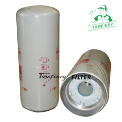 Bypass filter oil 4920071 4460206 4016657 3101870 LF9050 LF9024