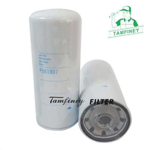 oil filter for generator LF3321 LF3675 LF3730 LF3973 LF9667 P172560 P172559 P550490 P550519 P551807 P554004 jcb truck Oi
