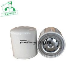 Oil cooler filter WF2072 3318201 3100305 P552072 3300724 3300900 3305368