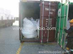 BMK BMK BMK Crystalling powder BMK 3-oxo-2-phenylbutanaMide