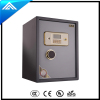 Personal Electric safe box with LED display digital panel
