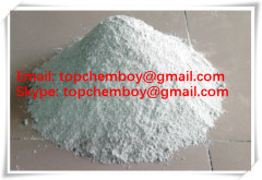 supply 99% purity SGT-263 sgt-263 SGT-263 sgt-263 SGT-263 sgt-263 SGT-263 sgt-263