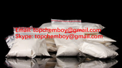 supply 99% purity SGT67 SGT-67 sgt67 sgt-67 SGT67 SGT-67 sgt67 sgt-67