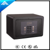 Laser Cutting Hotel Safe Box with Digital Lock