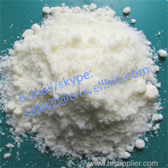 Sodium nitrate Peru saltpeter Soda niter cubic niter CAS: 7631-99-4 NaNO3 hot sale good package products