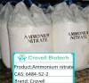 Ammonium nitrate Ammonium nitrate Ammonium nitrate Ammonium nitrate Ammonium nitrate Ammonium nitrate Ammonium nitrate A