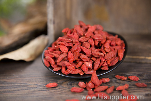 Lycium chinense Mill from China Lycium chinense Mill Wolfberry Extract