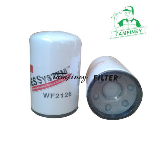High Quality Replacement Parts for Agricultural Equipment 54662051 324618A1 3309369 298086 299083 3100310 3680315 WF2126