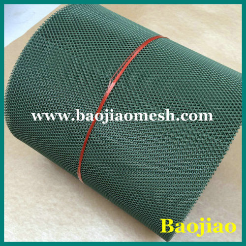 Leaf Gutter Guards Mesh