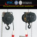 China Brand High Quality Electronic Hoist for LightingTrussing Rigging System