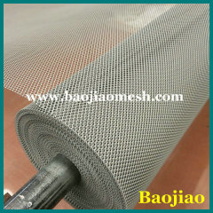 Gutter Protection Mesh leaf mesh