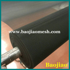 Metal Gutter Guards Mesh