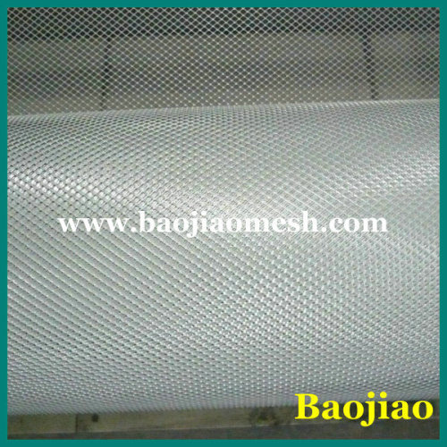 Aluminum Gutter Guards Screen