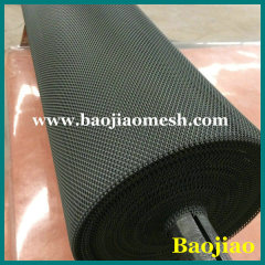 Metal Gutter Protection Mesh Screen