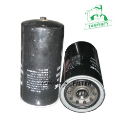 FORKLIFT FILTER of truck oil filter 15208-Z9007 15208Z9003 15208-Z9004 15208-Z9000 15208-Z9001 15208-Z9002 LF3436 3I1134