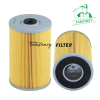 Lube oil filter element 1132401091 156071040 156071090 15607-1040 156071520 15607-1091 1878100750 15208-Z5000 15208-Z902