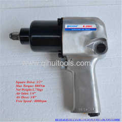 air torque wrench air gun assembly tools impact wrench
