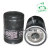 Diesel engine lube oil filter for engine oil filter 15607-1590 15607-1840 25011106 15607-1780 15607-1670 15607-1590