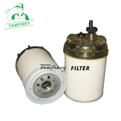 Hino fuel filter for Hino filtro R60T 23401-1440A 23401-1441 23401-1630 23401-1440 23401-1221 84446332 23401-14412