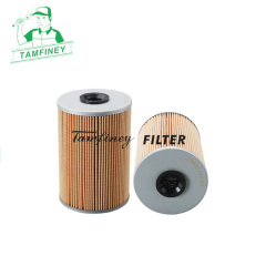 HINO separator filter donaldson equivalence S2340-11800 S234011690 23401-1690 23304-JAB50 S234011800 234011690
