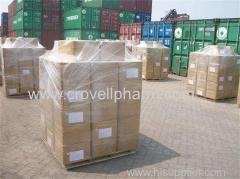Acesulfame cas: 33665-90-6 C4H5NO4S 1-Hexe-ne Benzoic a-cid Citric a-cid hot sale high-end