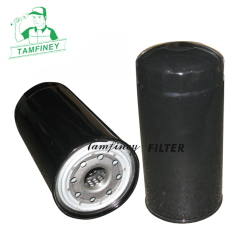 BYPASS OIL FILTER FOR EXCAVATOR PARTS 15607-1421 15607-1760 156071760 4470167 4285964 15607-1440 4283860 4371313 4429727