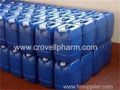 99% Milk a-cid Lactic a-cid Lactic cas: 50-21-5 C3H6O3 Benzoic a-cid Citric a-cid hot sale products