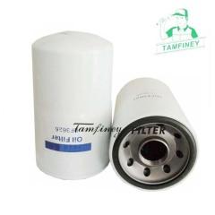 JCB oil filter 42060791 4429726 4283859 4206079 4283851 15607-1381 15607-1430 4178801 4206089 15607-1431 LF3626