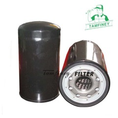 Auto oil filter brand cross reference Hitachi Oil Filter 4484495 4484995 4622562 4658521 4696643 819909162 84206729