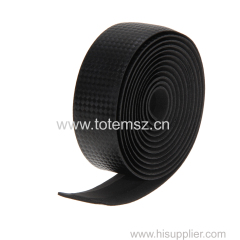 Bicycle Handlebar Tape Anti-slip Belt Strap