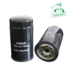 Auto oil filter brand cross reference Hitachi Oil Filter 4448336 4484995 4622562 4658521 4696643 819909162 84206729